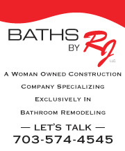 Baths by RJ