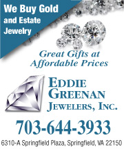 Eddie Greenan Jewelers